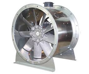 风机盘管过滤器的作用